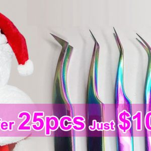 Special-Christmas-Offer-25p